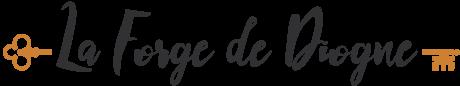 La Forge de Diogne